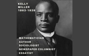 Kelly Miller_News.png