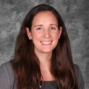 Lauriann Wierzbowski's Profile Photo