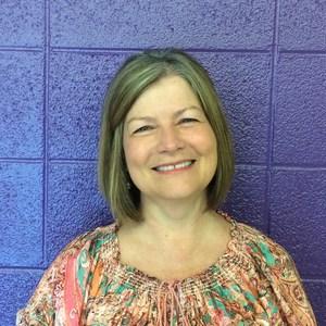 Gwenette Bryant's Profile Photo