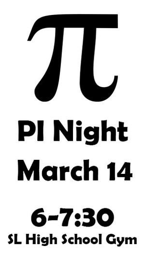 PI-Night.jpg