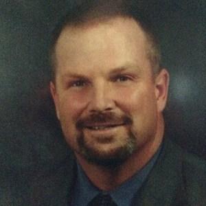 Todd Schoppe's Profile Photo