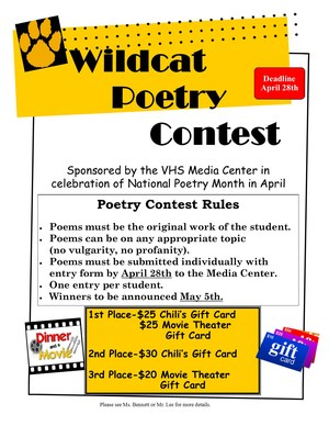 Poetry Contest Flyer rev 2017 (1).jpg