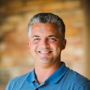Brian Novakoff's Profile Photo