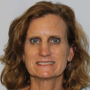 Dawn Tillery's Profile Photo