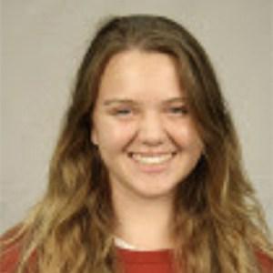 Jaclyn Ross's Profile Photo