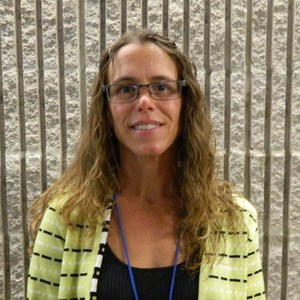 Patricia Fortuner's Profile Photo