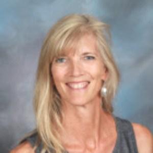 Kelly Steen's Profile Photo