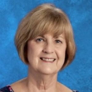 Tana Myers's Profile Photo