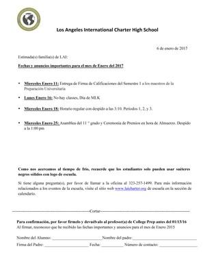 January Bulletin 2017_Page_2.jpg