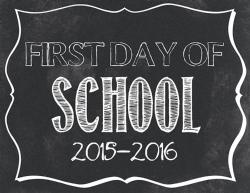 First-day-of-School-printable-2015-20161.jpg