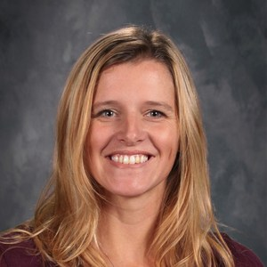 Hannah Rouse's Profile Photo