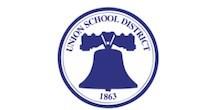 Union bell logo