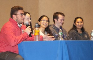Alumni_Panel_1_web.jpg