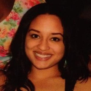 Jelisa Rogers's Profile Photo