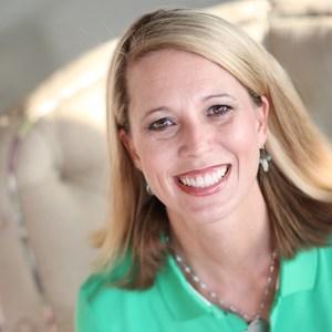 Ruth Schulz's Profile Photo