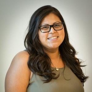 Xenia Munoz's Profile Photo