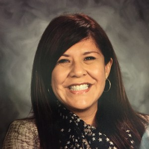Gabriela Benitez's Profile Photo