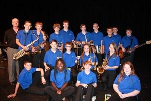 Jazz performers web.jpg
