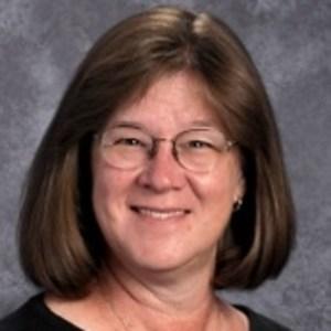 Anita Klebba's Profile Photo