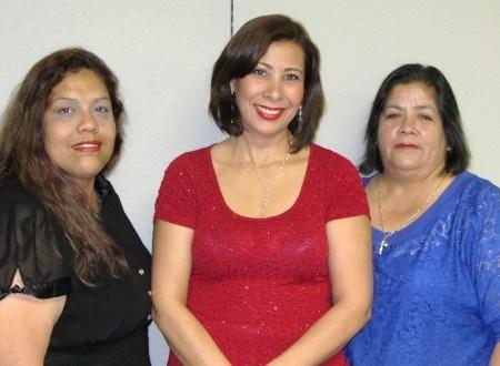 DELAC Parent Committee