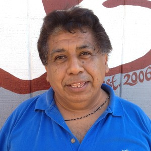 Bartolo Parra's Profile Photo