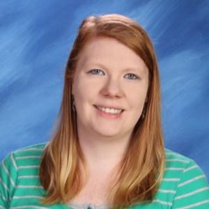 Morgan Rivera's Profile Photo