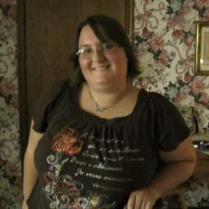 Dawn Fair's Profile Photo