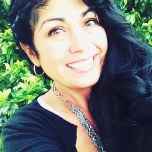 Tanya Berry's Profile Photo