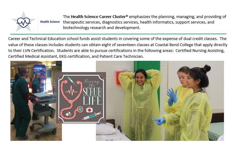 Health Sci2
