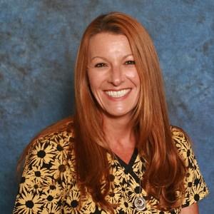Stacey Sanzberro's Profile Photo