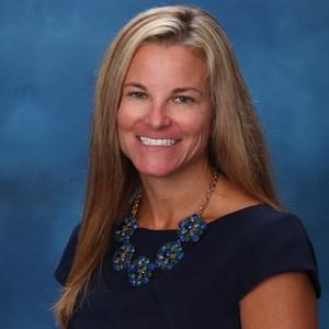 Melissa Kirby's Profile Photo