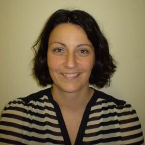 Erin Connors's Profile Photo