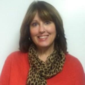 Kelly Nelson's Profile Photo