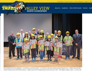 2017-09-12 14_43_57-Valley View North Elementary.jpg
