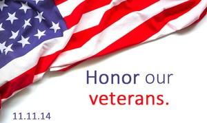 veterans_day2014.jpg