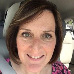 Dianne Hertel's Profile Photo