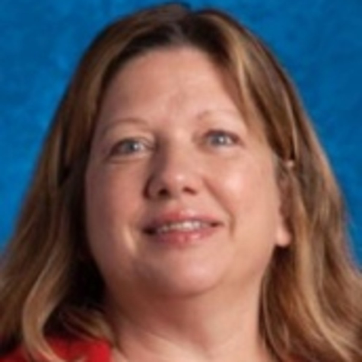 Energy and Waves – Ms  Cheryl Dinkins – Yadkinville Elementary