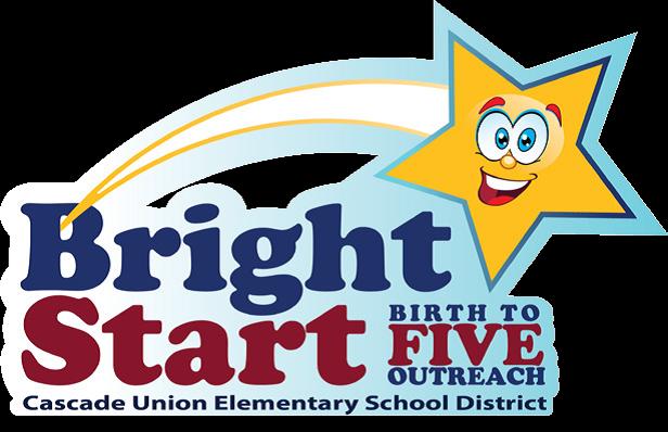 Bright Start Flyer