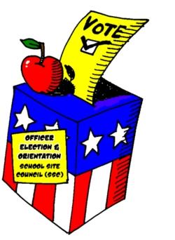 Election Ballot SSC copy.jpg