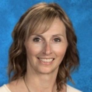 Tera Secord's Profile Photo