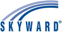 SkywardLogoBlue.png