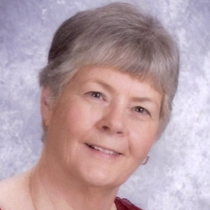 Kay Handley's Profile Photo