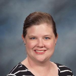 Ashley Adkins's Profile Photo