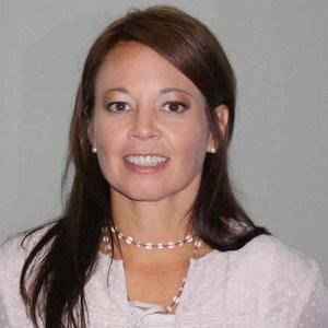 Jennifer Fridley's Profile Photo