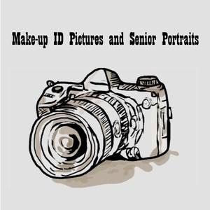 ID Pics.jpg