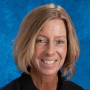 Kathy Schlebach's Profile Photo