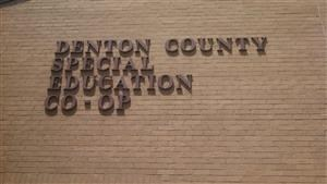 Denton County Special Education Co-op