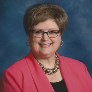 Lisa Hill's Profile Photo