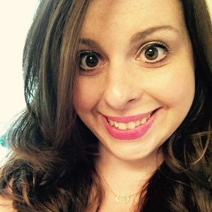 Briana Campos's Profile Photo