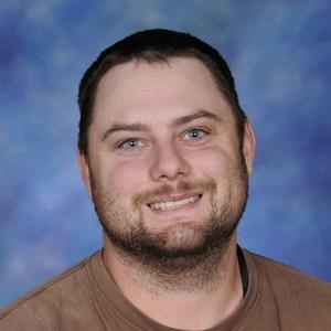 Travis Bartz's Profile Photo